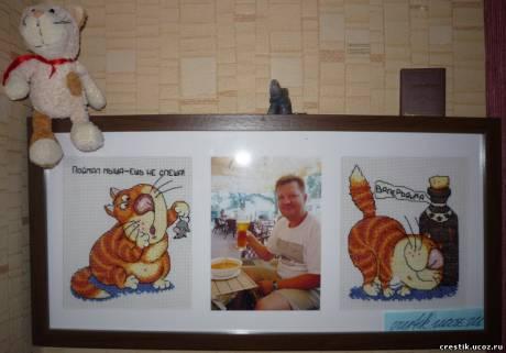 Что подарить папе на день рождения - Alladvice ru