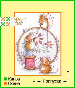 http://crestik.ucoz.ru/images/crestik/preview_calc.jpg